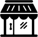 Retrait possible en atelier (frais d'envoi détruits en fin de commande)